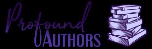 Profound Authors Logo